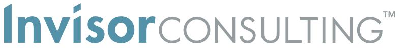 logo-invisor-lg