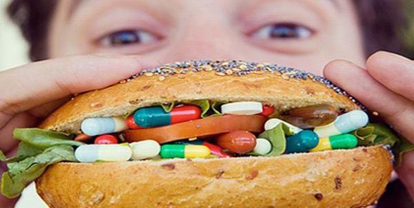 sucker-sandwich