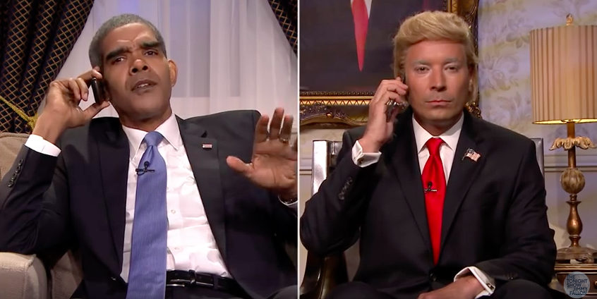 trump-obama-tonight-show