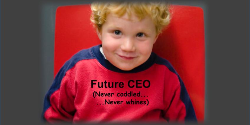 future-ceo-5